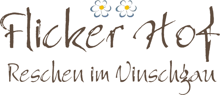 Logo Flickerhof